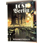 LOST BERLIN.