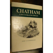 CHATHAM AT THE CROSSING OF THE FISHAWACK.