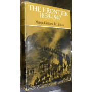 THE FRONTIER 1839-1947