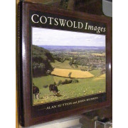 COTSWOLD IMAGES.