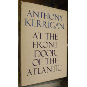 AT THE FRONT DOOR OF THE ATLANTIC