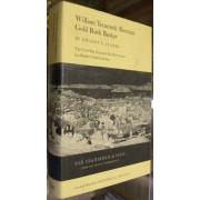 WILLIAM TECUMSEH SHERMAN: GOLD RUSH BANKER.