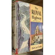 THE ROYAL HIGHWAY