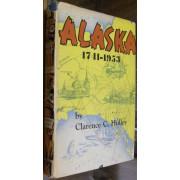 ALASKA, 1741-1953
