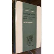 LEONHARD RAUWOLF. SIXTEENTH-CENTURY PHYSICIAN, BOTANIST, AND TRAVELER.
