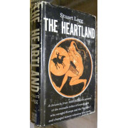 THE HEART LAND