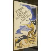 LA COMMUNE DE PARIS Y LA REVOLUCION ESPANOLA. Conferencia pronunciada en el cine Coliseum de Valencia el dia 14 de Marzo de 1937