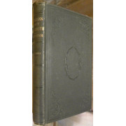 RAMBLES ABOUT PORTSMOUTH. SKETCHES OF PERSONS, LOCALITIES, AND INCIDENTS OF TWO CENTURIES: Principally From Tradition and Unpublished Documents. 1st and 2nd Series. - 2 Volumes.