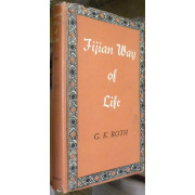 FIJIAN WAY OF LIFE