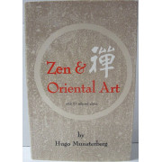 ZEN & ORIENTAL ART.