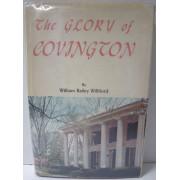 THE GLORY OF COVINGTON