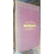 ESSAYS AND LECTURES ON .....THE EARLY HISTORY OF MARYLAND