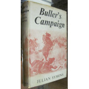 BULLER'S CAMPAIGN.