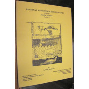 REGIONAL SUBSISTENCE BIBLIOGRAPHY Volume II, Interior Alaska Number 1