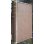 CAMP COURT AND SIEGE: A NARRATIVE OF PERSONAL ADVENTURE AND OBSERVATION DURING TWO WARS 1861-1865, 1870-1871