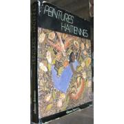 PEINTURES HAITIENNES