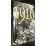 THE 1916 EASTER REBELLION HANDBOOK