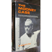 THE MOONEY CASE