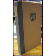 NEW SALMAGUNDI PAPERS. Series 0f 1922