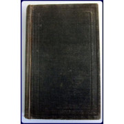 HISTORY OF BILLERICA, MASSACHUSETTS, WITH A GENEALOGICAL REGISTER