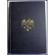 CRONICA DEL CONGRESO EXTRAORDINARIO CONSTITUYENTE, 1856-1857. Estudiopreliminar, texto y notas de Catalina Sierra Casasus.