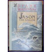 JASON. THE SAILOR