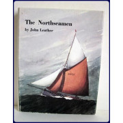 THE NORTHSEAMEN.