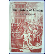 THE PORTERS OF LONDON