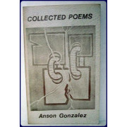 COLLECTED POEMS, 1964-1979.