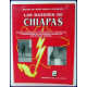 LAS RAZONES DE CHIAPAS. Causas, Desarrolo, Consecuencias, Personajes y Perspectivas Del Alzamiento Armado En Los Aaltos De Chiapas.
