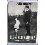 FLORENCIO SANCHEZ. Vida y creacion.