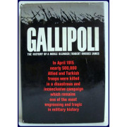 GALLIPOLI.