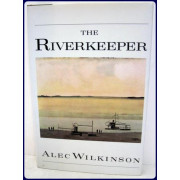 THE RIVERKEEPER.