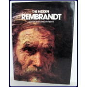 THE HIDDEN REMBRANDT.