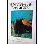 UNDERSEA LIFE OF AMERICA