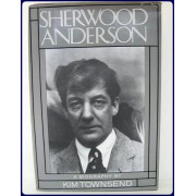 SHERWOOD ANDERSON ;