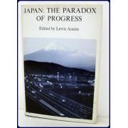 JAPAN: THE PARADOX OF PROGRESS