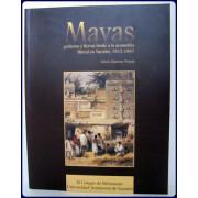 MAYAS, GOBIERNO Y TIERRAS FRENTA A LA COMETIDA LIBERAL EN YUCATAN, 1812-1847.