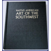 NATIVE AMERICAN ART OF THE SOUTHWEST.