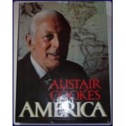 ALISTAIR COOKE'S AMERICA.