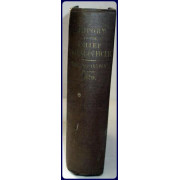 ANNUAL REPORT OF THE CHIEF SIGNAL-OFFICER TO THE SECRETARY OF THE ARMY..YEAR 1879.