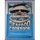PROVINCETOWN SEAFOOD COOKBOOK