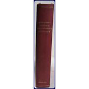 CONGRESSUS SECUNDUS ARCHEOLOGORUM BALTICORUM  RIGAE, 19-23. VIII. 1930.