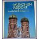 MUNCHEN REPORT. Farbfotos Robert Hetz.
