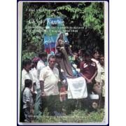 CH'OL / KAXLAN. Identidades etnicas y conflicto agrario en el norte de Chiapas, 1914-1940.