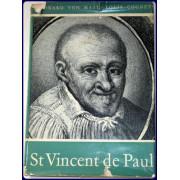 ST VINCENT DE PAUL.