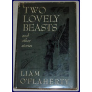 TWO LOVELY BEASTS AND OTHER STORIES.