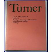 J. M. W. TURNER, R. A., 1775-1851.