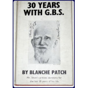 30 YEARS WITH G.B.S.