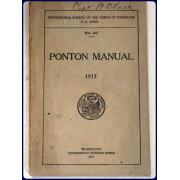 PONTON MANUAL.